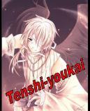 Photo de Tenshi-Youkai