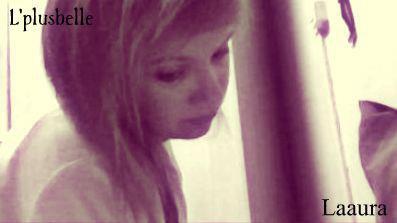 Coralie ♥♥♥