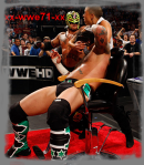 Photo de xx-wwe71-xx