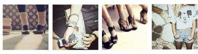 Be Beautiful, Be Fashion ! ♥