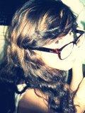 Photo de girl---life