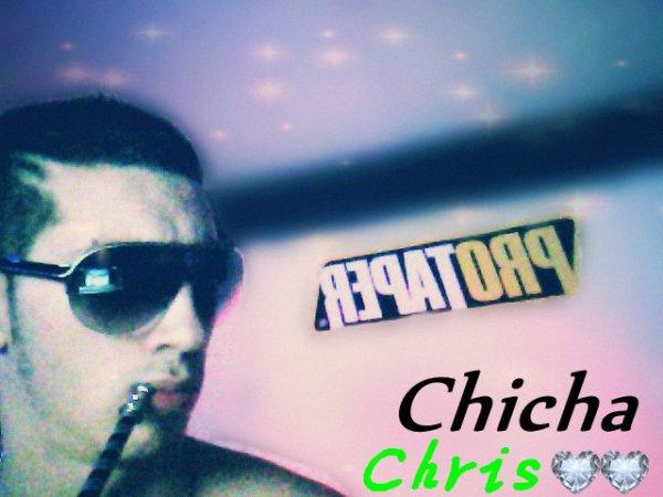 Chicha !! (l)