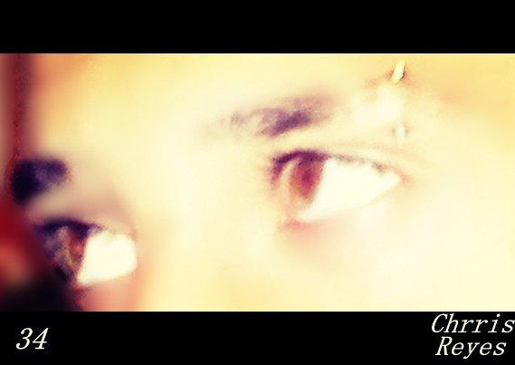 piercing ;D