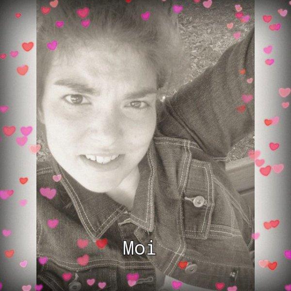 Moi 2 (montage photo)