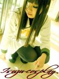 Photo de isuzu-cosplay