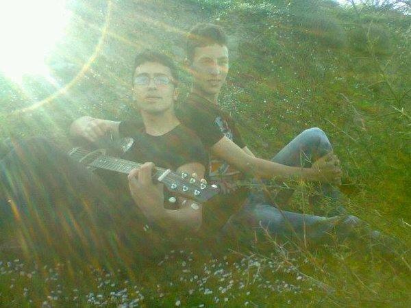 guitare,guitare,guitare !!