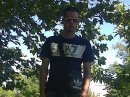Photo de targi45