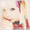 Sweet-cream-s