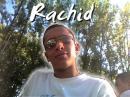 Photo de rach25000