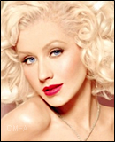 Photo de ChristinaMaria-Aguilera