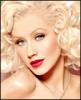 ChristinaMaria-Aguilera