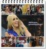 Hannah Montana Forever :) :) :) :D :D