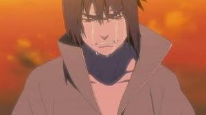 sasuke uchiwa shippuden suite