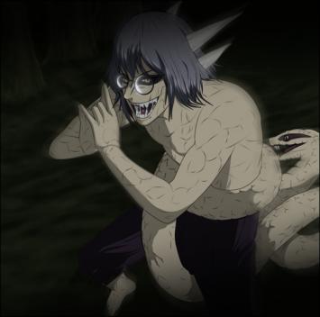 sasuke uchiwa quatrième grande guerre ninja