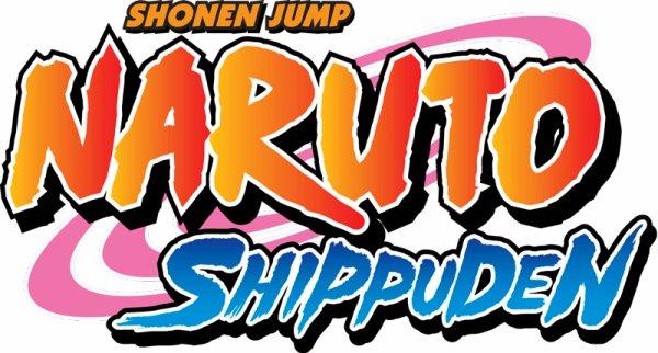 Animé Naruto Shippuden