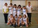 Photo de Equipe-de-BasketArgentat