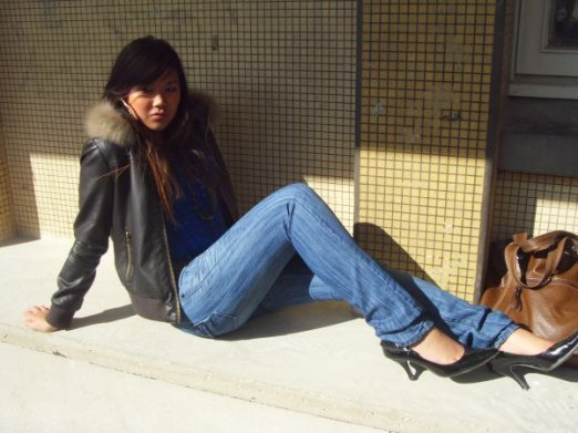 . . x-Lady-Cinthy-x.Skyrock'.com  . .