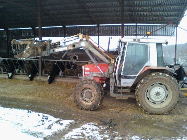 Blog de agriculteur-24