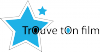 tr0uve-t0n-film