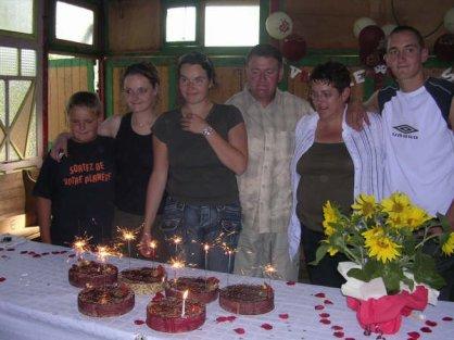 Prochain grand rdv : le 10 juin 2011