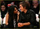 Photo de story-star-zanessa