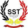 Street-Spirit-Team