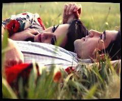 CHAPITRE 4: L'amour Impossible