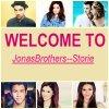 JonasBrothers--Storie