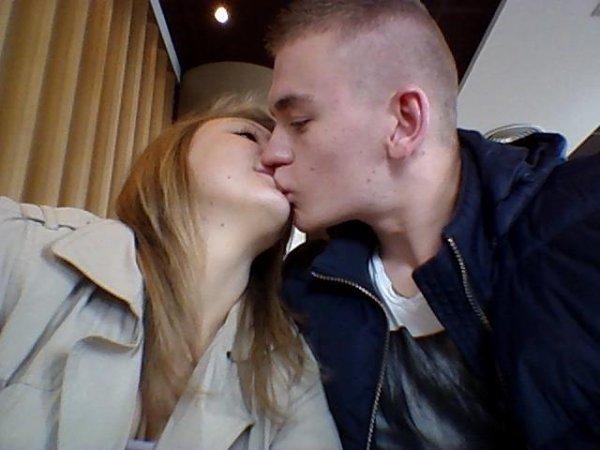My love *_*