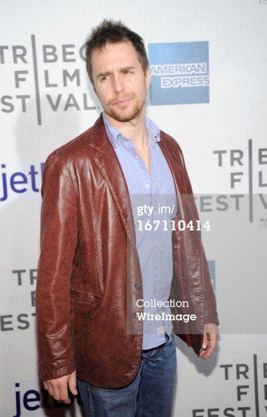 """2013 Tribeca Film Festival - """"Trust Me"""""""