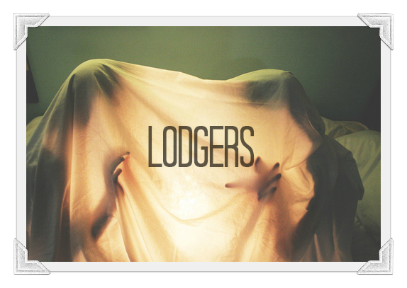 Lodgers