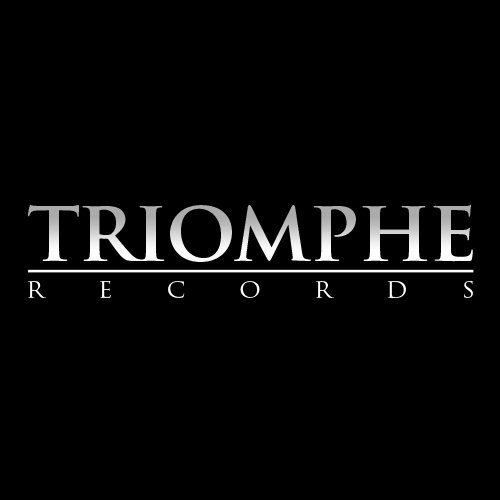 TRIOMPHE RECORDS