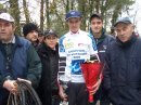 Photo de bencyclo-cross