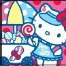 5hello-kitty