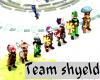 team-shyeld