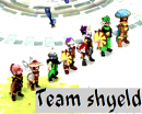 Photo de team-shyeld