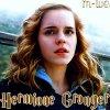 ღ Hermione Granger ღ