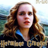 ღ Hermione Granger ღ (2011)