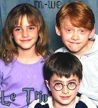 ﻬஐ ☞ Le Trio ☜ ஐﻬ (2011)