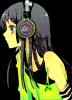 Orewa-gally-black-kisuke