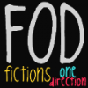 FictionsOneDirection