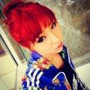 Photo de PikaNeko
