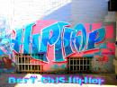 Photo de Best-Girls-HipHop