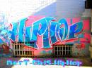 Photo de Best-Girls-HipHop