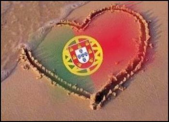 . Very Important Portuguese ♥  .
