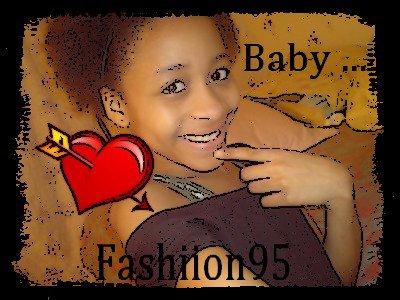 Baby-fashiion95