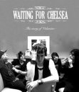 Photo de Waiting-For-Chelsea