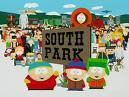Photo de south-park-fan-club