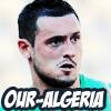 our-algeria