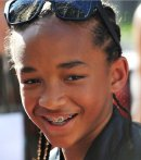 Photo de jaden---smith41